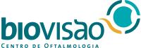 Biovisão Logotipo